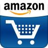 転売で儲ける方法はAmazonのFBAがベスト?他ネットショップとの合理的な比較
