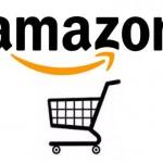 Amazon(アマゾン)で新品本(書籍)を定価以上で売る方法・やり方