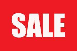 bookoff_sale