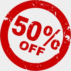 bookoff_sale50