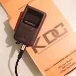 せどりバーコードリーダー「KDC200」が余ってますのでプレゼント企画を開催します