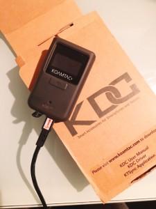 kdc200purezent01