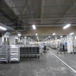 FBA納品で大型商品を輸送箱なしで納品するための梱包方法