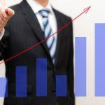 せどり転売で売上管理・商品管理を効率化する3つの方法・やり方
