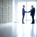 物販せどり転売の成功者に共通点する特徴と成功の秘訣・コツ