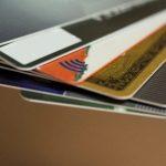 楽天カードで物販せどり転売の利益率を上げて稼ぐ方法・やり方