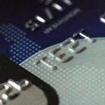 せどり転売での仕入れにおすすめのクレジットカード5選